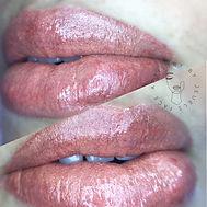 Lip Line and Blend2.jpg