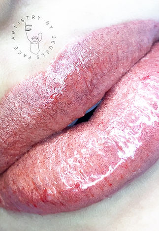 Lip Line and Blend4.jpg