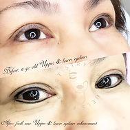 Upper and lower eyeliner.jpg