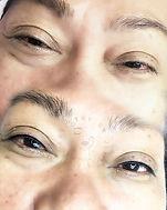 Upper Eyeliner.jpg