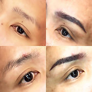 Ombre Brows..jpg