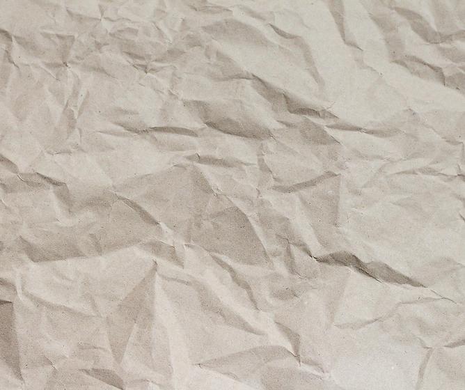 wrinkled paper.png