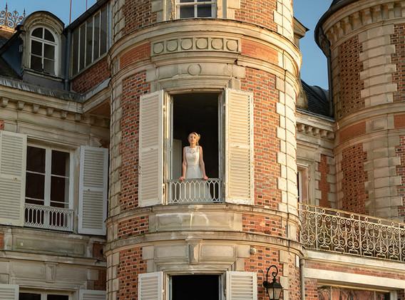 NESEVENT Château de la plumasserie Bagrada photos