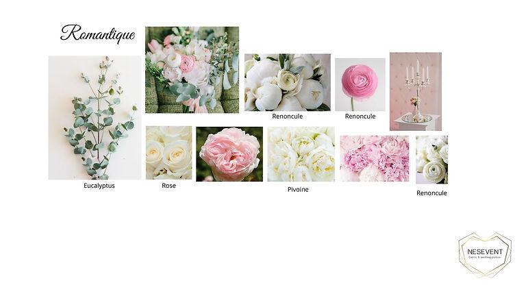Romantique Eucalyptus et rose.jpg