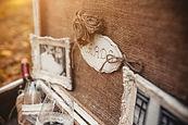Case with wedding accessorize.jpg