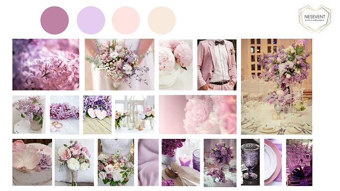 mariage lilas et rose poudré 2021.jpg