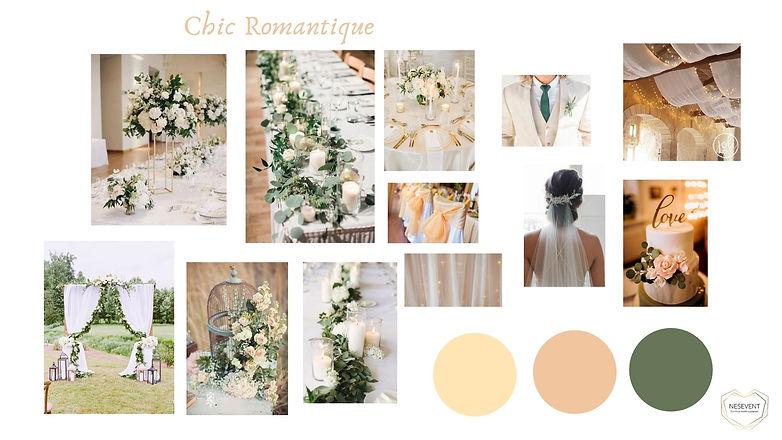 décoration mariage Chic Romantique (2).jpg