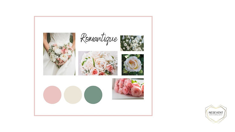 Romantique (2).jpg