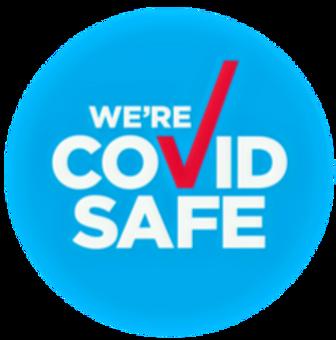COVID_Safe_Badge_Digital-300x300_edited_edited.png