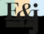 E&J logo.png