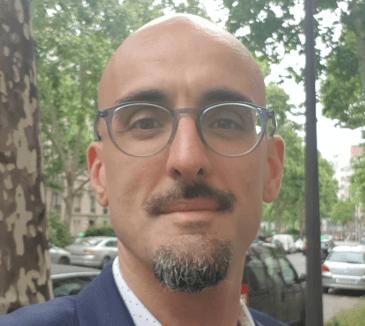«La restriction budgétaire pèse sur le dialogue social» par Fréderic BELOUZE