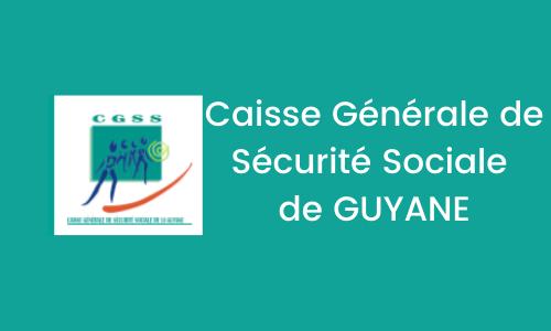 La CFTC Guyane contre le projet de mutualisation des services