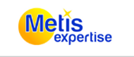 METIS Expertise comptable