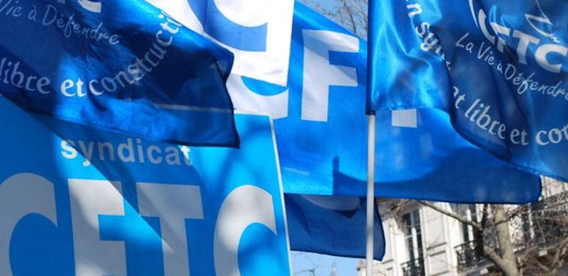 Bannière CFTC PSE