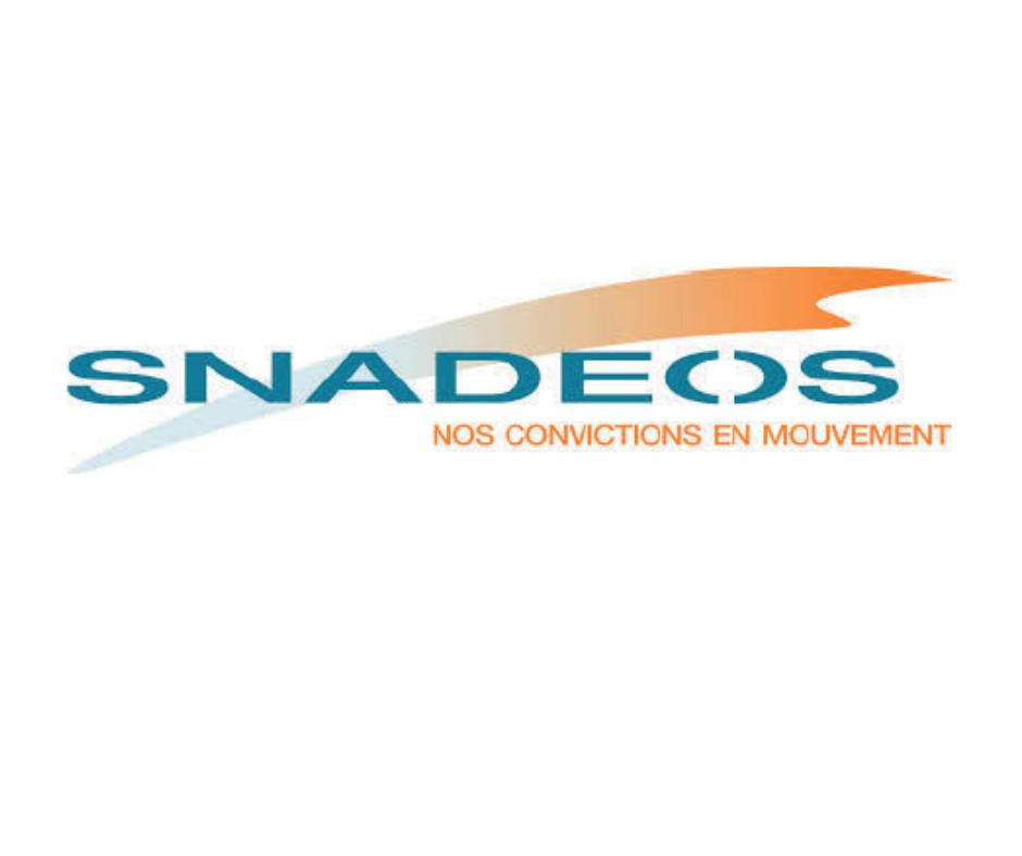 Plaidoyer du SNADEOS CFTC pour la Sécurité sociale