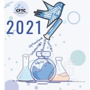 2021, ensemble pour plus de solidarités !