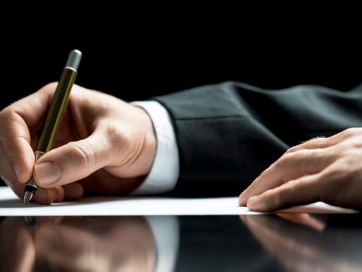 [UGECAM] Courrier CFTC adressé au DG de la CNAM sur la situation des UGECAM