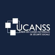 Réponses des Caisses nationales et de l'Ucanss aux demandes des organisations syndicales