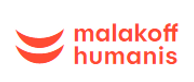 MALAKOFF HUMANIS, groupe de protection sociale paritaire