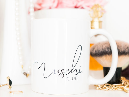 Muschi Club Cup