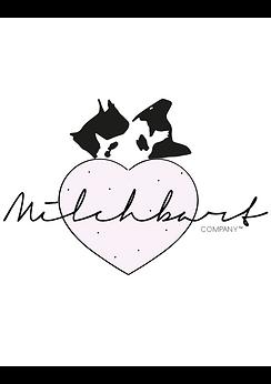 MilchbartLogoNEW.png