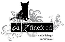 logo_catz finefood_2020.png
