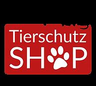 Logo-TSS-Spenden-Marathon-2018-V2-72dpi.