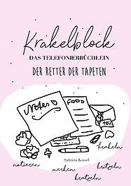 KrakelBLOCK_das_Büchlein.jpg