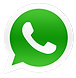 whatsapp-logo-icone - PNG - Download de