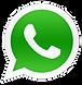 whatsapp-logo-icone - PNG - Download de