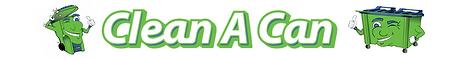 logo_cac1.png