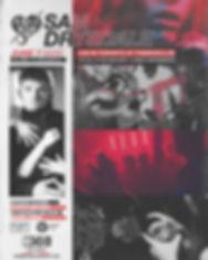Concert Poster.jpg