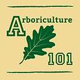Arb 101 Logo.png