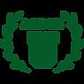 Arbor U Logo Transparent.png