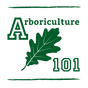 Arb 101 Logo Transparent.png