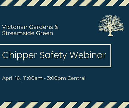 Chipper Safety Webinar.png