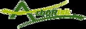 ArboRisk Logo large no background.png