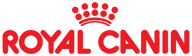 royal-canin-logo.png