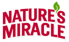 natures-miracle-vector-logo.png