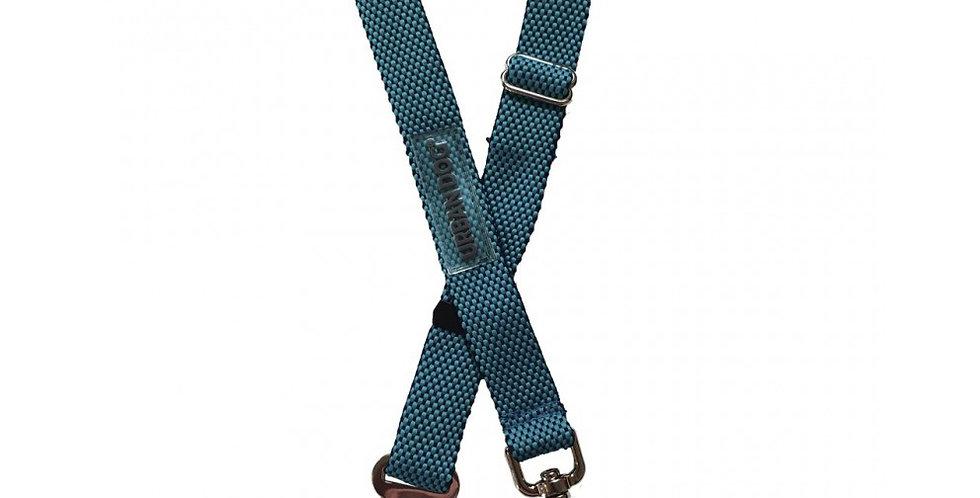 Cinturón de seguridad Urban Dog®