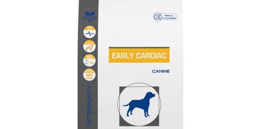 Early Cardiac