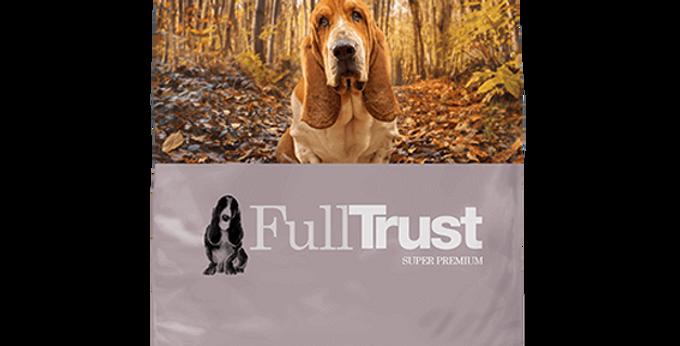 Full Trust® Peso Ideal