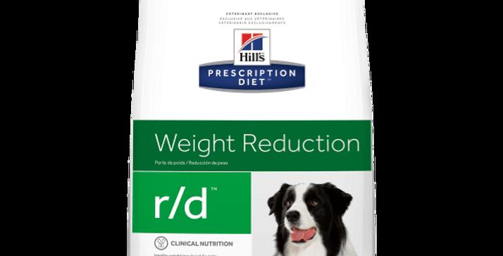 Hill's® Prescription Diet® r/d®
