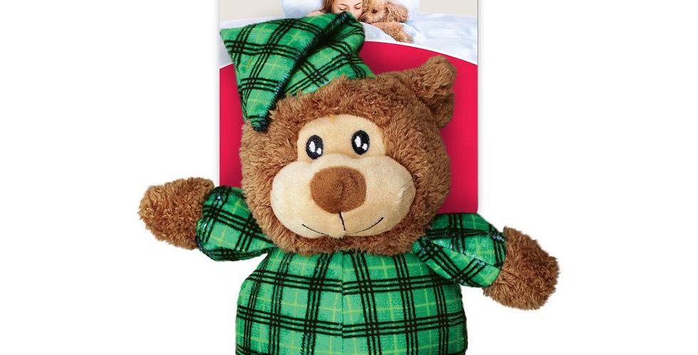 Comfort Snuggles Bear KONG®