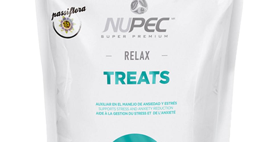 NUPEC Relax Treats