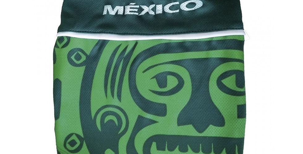 Jersey México Urban Dog®