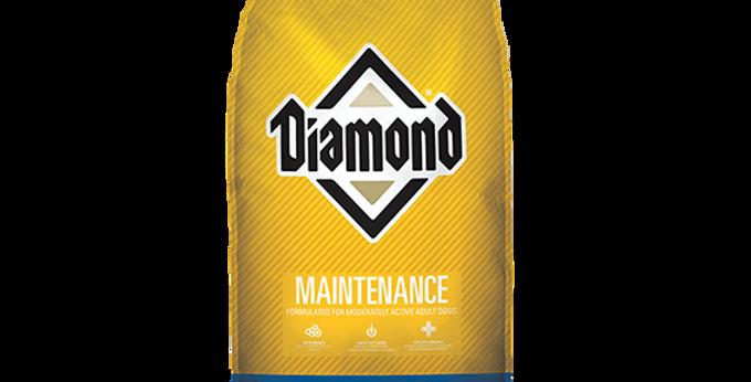 Diamond Mantenimiento Perro