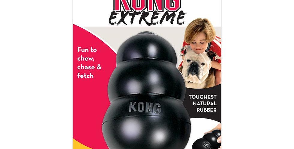 KONG® Extreme