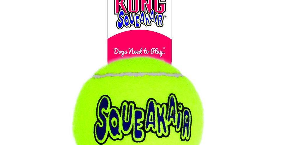 SqueakAir Ball