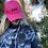 Thumbnail: Basic Hat